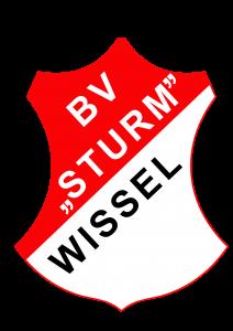 BV Sturm Wissel